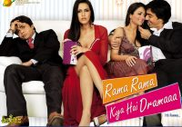 Top Bollywood Comedy Movies List Best Hindi Comedy Films ..