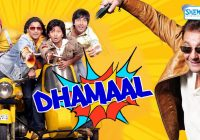 Top Bollywood Comedy Movies You Must Watch Right Away – bollywood comedy