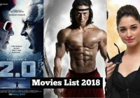 Top Bollywood Movies   List of the Best Hindi Bollywood ..