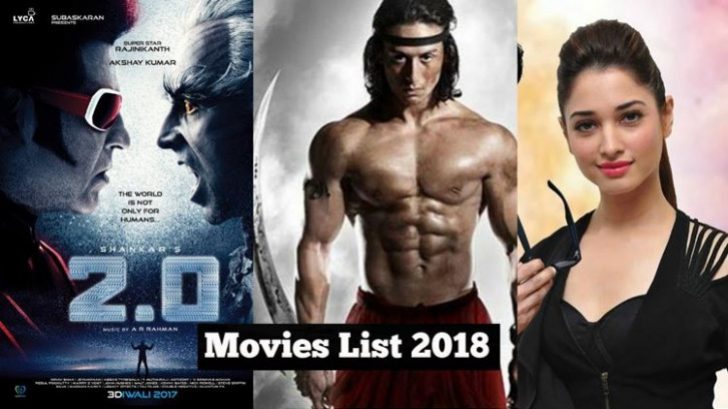 Permalink to How To Get People To Like New Bollywood Movies 2017