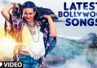 Top Bollywood New HD video songs 2018 and top music tracks ..