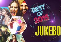 Top Bollywood Songs 2015 | Indian songs 2015 | HellyWood ..