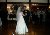 Top First Dance Wedding Songs 2013 | New Wedding Music ..