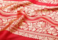 Top Five Places to Buy Sarees in India – indian bridal list of things to buy