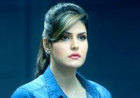 Top Full HD Bollywood Actress Wallpapers HD Wallpapers Pop ..