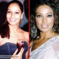 Top Hd Bollywood Wallapers: bollywood celebrities without ..