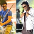 Top Heroes of Tollywood in 2014 – tollywood best actor