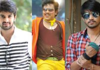 Top Heroes of Tollywood in 2014 – top 10 heroes in tollywood