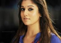 Top Heroine For Remuneration In South – unmarried tollywood actress