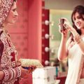 Top Ideas For A Great Pre Wedding Photography in India ..