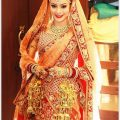 Top Indian Bridal Looks That You Must Check – bollywood wedding looks