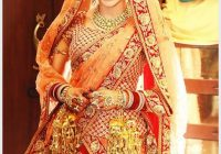Top Indian Bridal Looks That You Must Check – hindi of bride