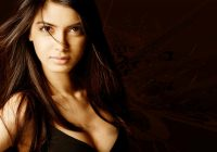 Top Indian Model Actress Diana Penty HD Wallpapers Pictures – top bollywood wallpaper