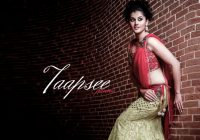 Top Indian Model Actress Taapsee Pannu‬ HD Wallpapers Images – top bollywood wallpaper