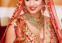 Top Makeup Artists in Delhi: Our Top 10! – Indian Makeup Blog – bollywood famous makeup artist