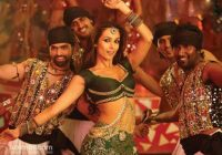 Top Music Songs 2016-2017 – bollywood songs for bride to dance