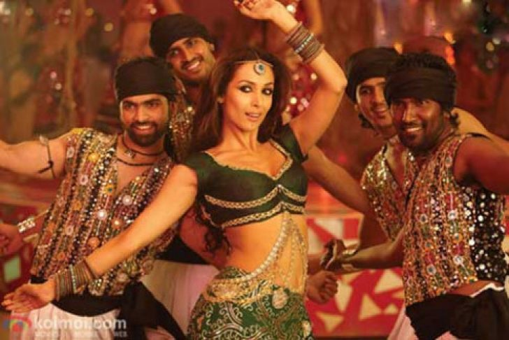 Permalink to Bollywood Songs For Bride To Dance