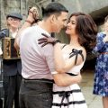 Top Pick of the Week: New Romantic Bollywood Songs for ..