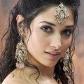 Top South Indian Actresses of Today – tollywood actors and actress name list with photo