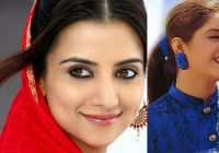 TOP TEN BOLLYWOOD ACTRESS WHO DIED YOUNG – YouTube – tollywood actress who died recently