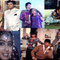 Top ten Bollywood movies songs performed by Indian actress ..