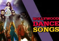 top ten dance tracks – DriverLayer Search Engine – latest bollywood wedding songs