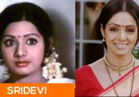 Top Ten Popular Tollywood Actresses Who Entertained Us For ..