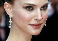 Top Ten Sexiest Hollywood actress » AllTopTens