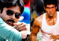 Top Ten Tollywood Grossers of 2012 – tollywood grossers