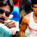 Top Ten Tollywood Grossers of 2012 – tollywood top grossers