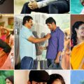 Top Ten Tollywood Movies That Deserve A Remake In Hindi ..