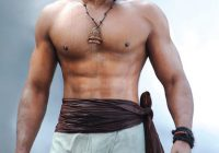 Top Tollywood Actors Remuneration List – no 1 actor in tollywood