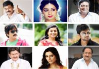 Top Tollywood Celebrities Real Names – tollywood all actress name