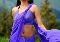 Top Tollywood Heroines Hot Navel Show – tollywood heroines in sarees