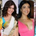 Top Tollywood Heroines – Remuneration – tollywood actors remuneration