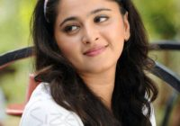 Top Tollywood/Telegu Actresses We'd Love To See in ..