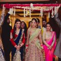 Top Trending Ideas For Bridal Entry – bridal entry songs bollywood
