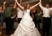 Top Wedding Reception Songs 2013 | Top Wedding Dance Songs ..