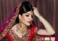 Top Wedding Songs List: Top Indian Wedding Dance Songs List – bollywood bridal dance songs