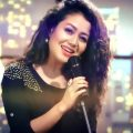 Top10 Bollywood HD new video songs 2018 | full HD, MP4, – new bollywood songs download