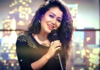 Top10 Bollywood HD new video songs 2018 | full HD, MP4, – tollywood video songs download