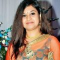 Top10 hot female singers of Tollywood