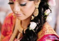 Toronto, Canada South Indian Fusion Wedding by Ovyian ..