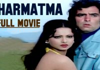Torrent for old indian movies | List of Top 5 Popular ..