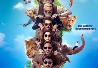 Total Dhamaal (2019) Hindi Movie 700MB pDVDRip Download ..