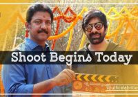 Touch-Chesi-Chudu-Shoot-Begins-Today-Tollywood-News-South ..