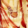 Traditional Hindu Wedding – Rituals, Ceremony ..