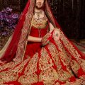 traditional indian wedding dresses Naf Dresses – indian bollywood wedding dresses