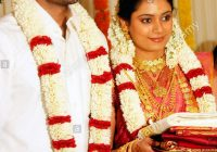 Traditional Kerala Hindu Wedding Stock Photos ..