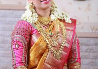 Traditional South Indian Wedding Hairstyles Pictures ..
